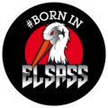Boutique Born In Elsass